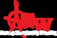 Anarchy-Championship-Wrestling