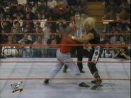 January 26, 1998 Monday Night RAW.00024