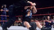 WWF Attitude Era Images.2