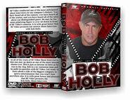 Shoot with Bob Holly