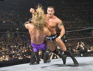 Survivor Series 2004.15