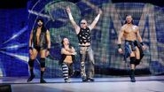 5-27-14 Raw 19