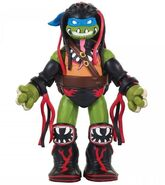 Finn Balor (TMNT Ninja Superstars Series 2)