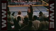 Hostile City Showdown 1994 3