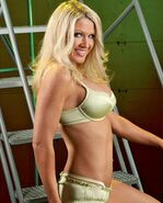 Jillian Hall 7