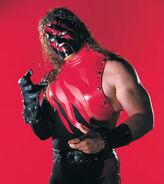 Kane2000