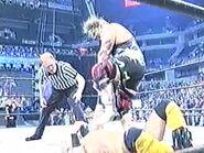 WCW Sin.00034