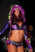 ROH Final Battle 2012 1
