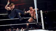 WWE Roadblock 2016.38