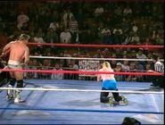 12-13-94 ECW Hardcore TV 4