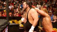 6-10-15 NXT 9
