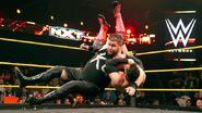 NXT 270 Photo 10