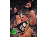 Royal Rumble 2006.23
