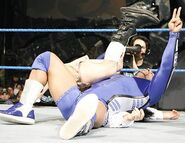 Smackdown-30-March-2007.16
