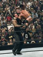 WrestleMania 21.65