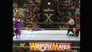 WrestleMania X.00028