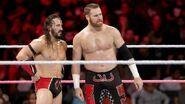10-10-16 Raw 33