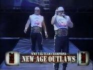 January 5, 1998 Monday Night RAW.00037