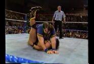 March 25, 1990 Wrestling Challenge.18