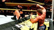 NXT 4.11.12.17