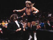 Survivor Series 1998.6