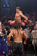 TNA Victory Road 2011.53