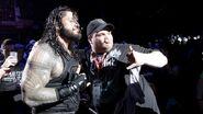 WWE House Show 8-12-16 14