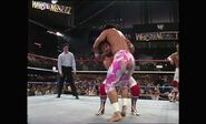 WrestleMania IV.00073