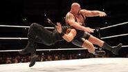 WrestleMania Revenge Tour 2015 - Dortmund.15