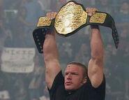 Raw-2-Sept-2002.3