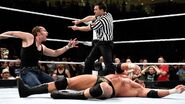 WWE Roadblock 2016.43