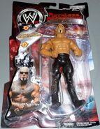 WWE Ruthless Aggression 2 Scott Steiner