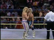 WrestleWar 1990.00017
