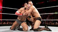 November 2, 2015 Monday Night RAW.10