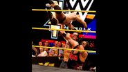 September 16, 2015 NXT.11