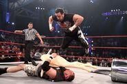 TNA Victory Road 2011.4