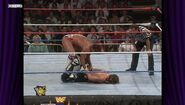 The Best of King of the Ring (DVD).00026