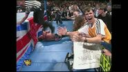 The KLIQ Most Influential Matches and Moments.00015