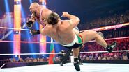 October 12, 2015 Monday Night RAW.39