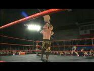 ROH Border Wars 2013.00026