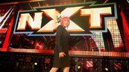 September 23, 2015 NXT.15