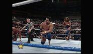 Survivor Series 1996.00005