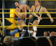 1-23-15 NXT 1