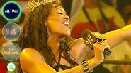 Most Royal Superstars.00011