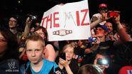 WrestleMania Tour 2011-Salzburg.15