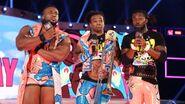 10-10-16 Raw 7