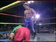4-4-95 ECW Hardcore TV 2