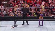 9-23-08 ECW 3