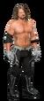 AJ Styles stat--37783c9a172ebc7416045d07b87b8b26