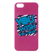Dolph Ziggler iPhone 5 Case